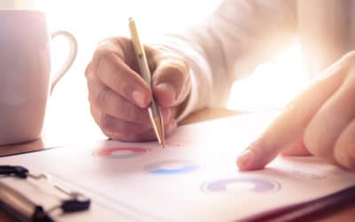 Restauration : comment faire une étude de marché ?
