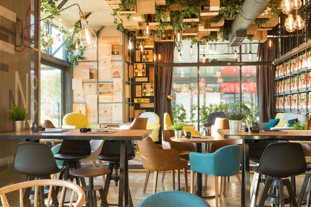 Reprendre un restaurant rapide : quelles sont les étapes à suivre ?