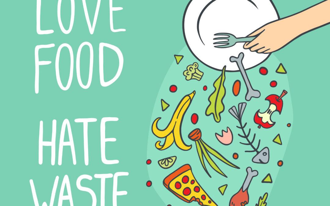 Quelles sont les meilleures applications anti gaspillage alimentaire ?