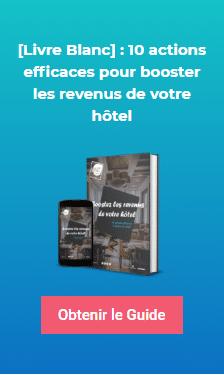 livre-blanc-hotellerie