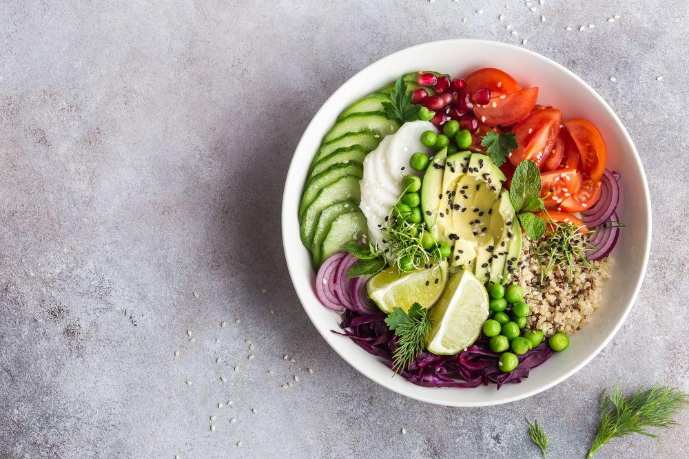 fast-good-salade
