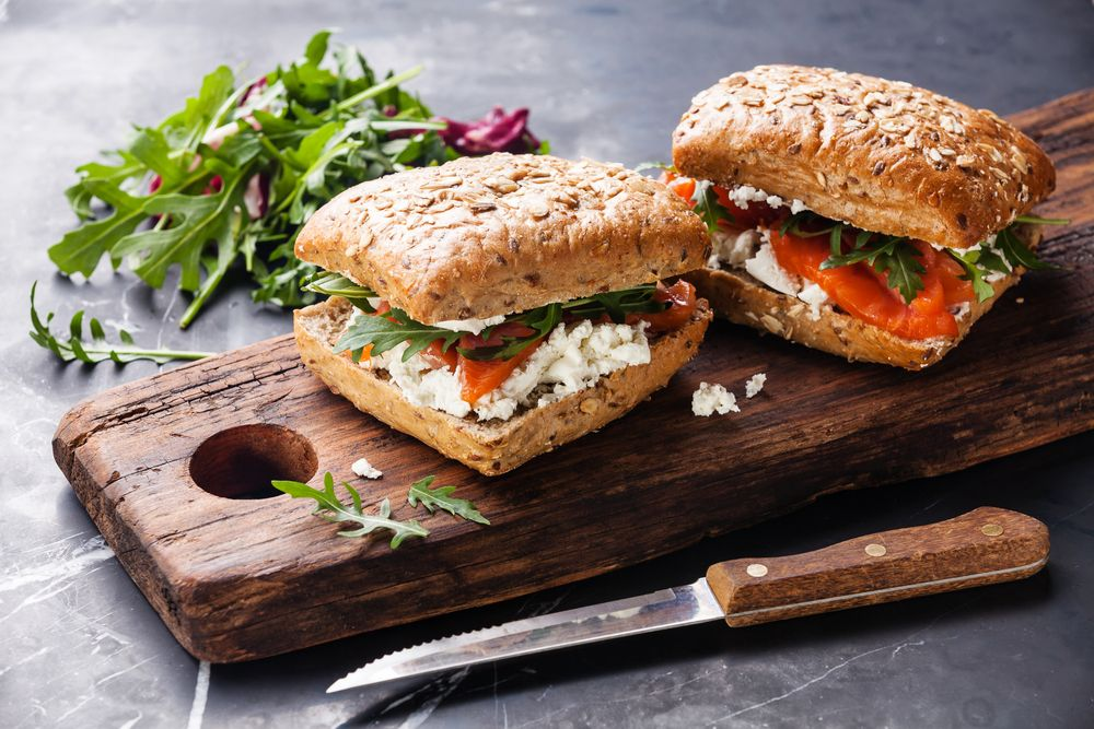 sandwicherie-moderne-pain