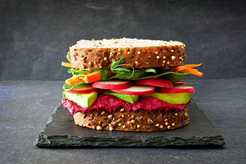 sandwicherie-moderne-vegan