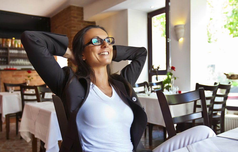 3 astuces pour une bonne gestion de votre restaurant