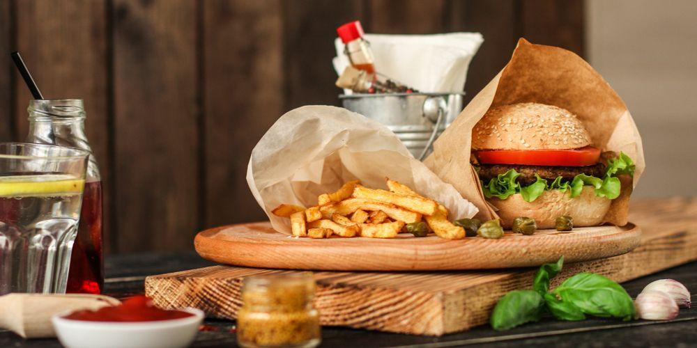 Snack-bar : quelles sont les tendances à connaître ?