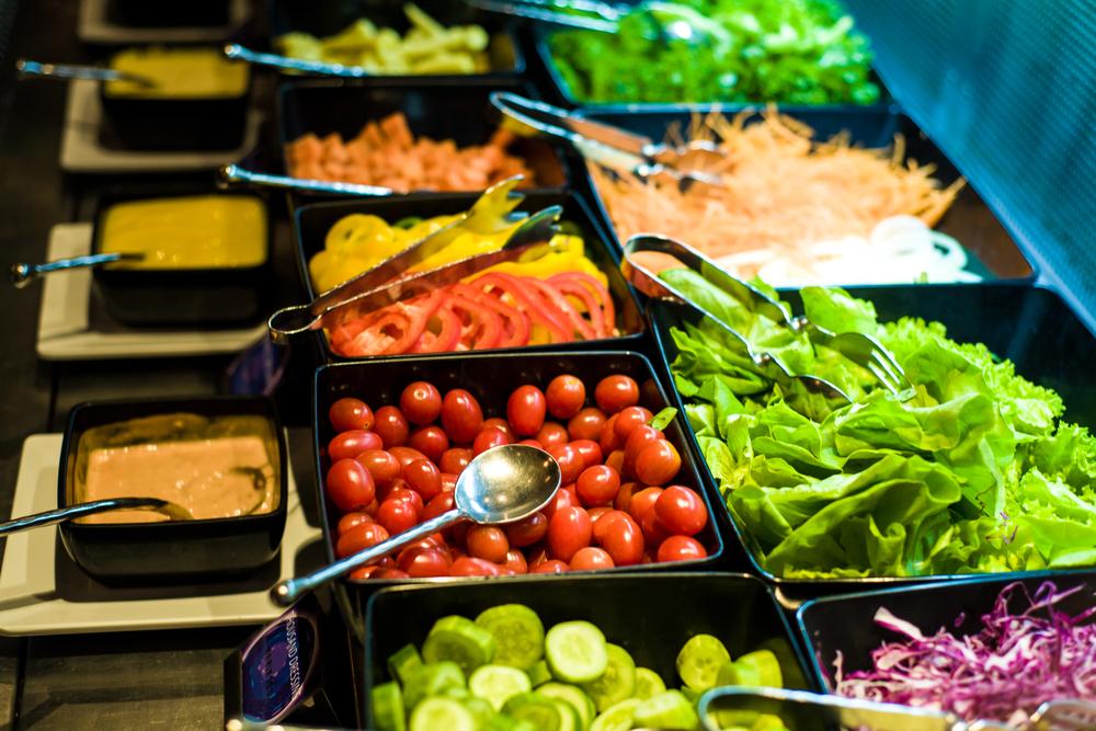 concept-restauration-rapide-salade