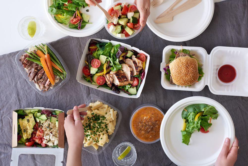 Concept de restauration rapide : comment choisir ?