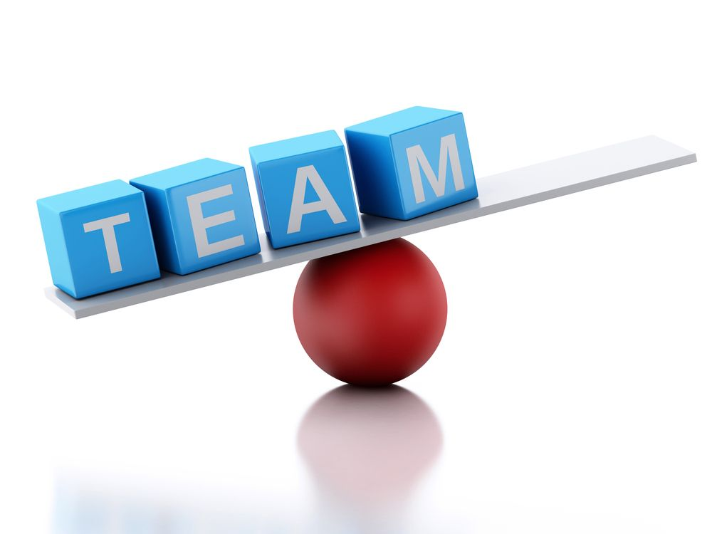 equilibre-vie-privee-vie-professionnelle-equipe
