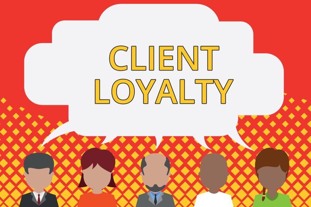Fidéliser la clientèle : mode d'emploi pour votre restaurant