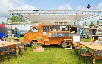 Fabricant de food truck : comment faire votre choix ?