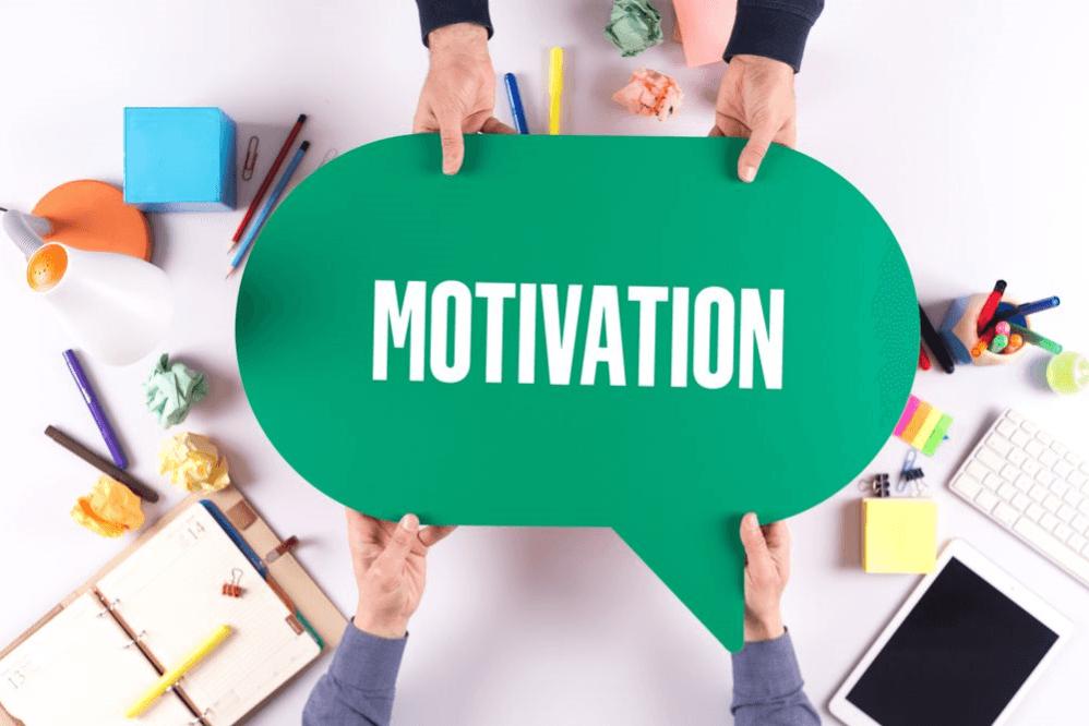 Leviers de motivation pour vos salariés