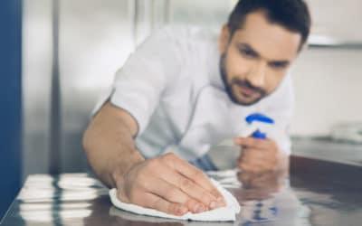 Normes HACCP en restauration collective : tout savoir