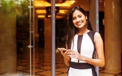 Ouvrir un hôtel : mode d'emploi