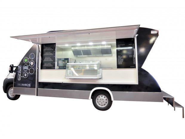 fabricant-food-truck-hedimag