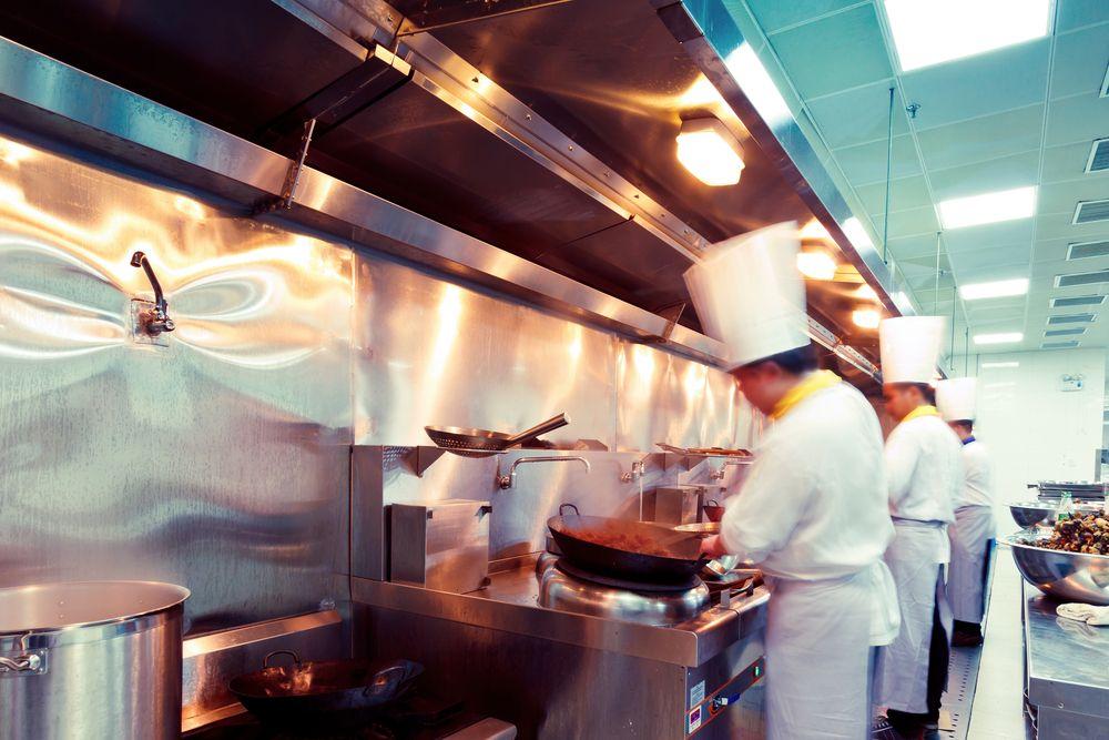 formation-pour-ouvrir-un-restaurant-diplome