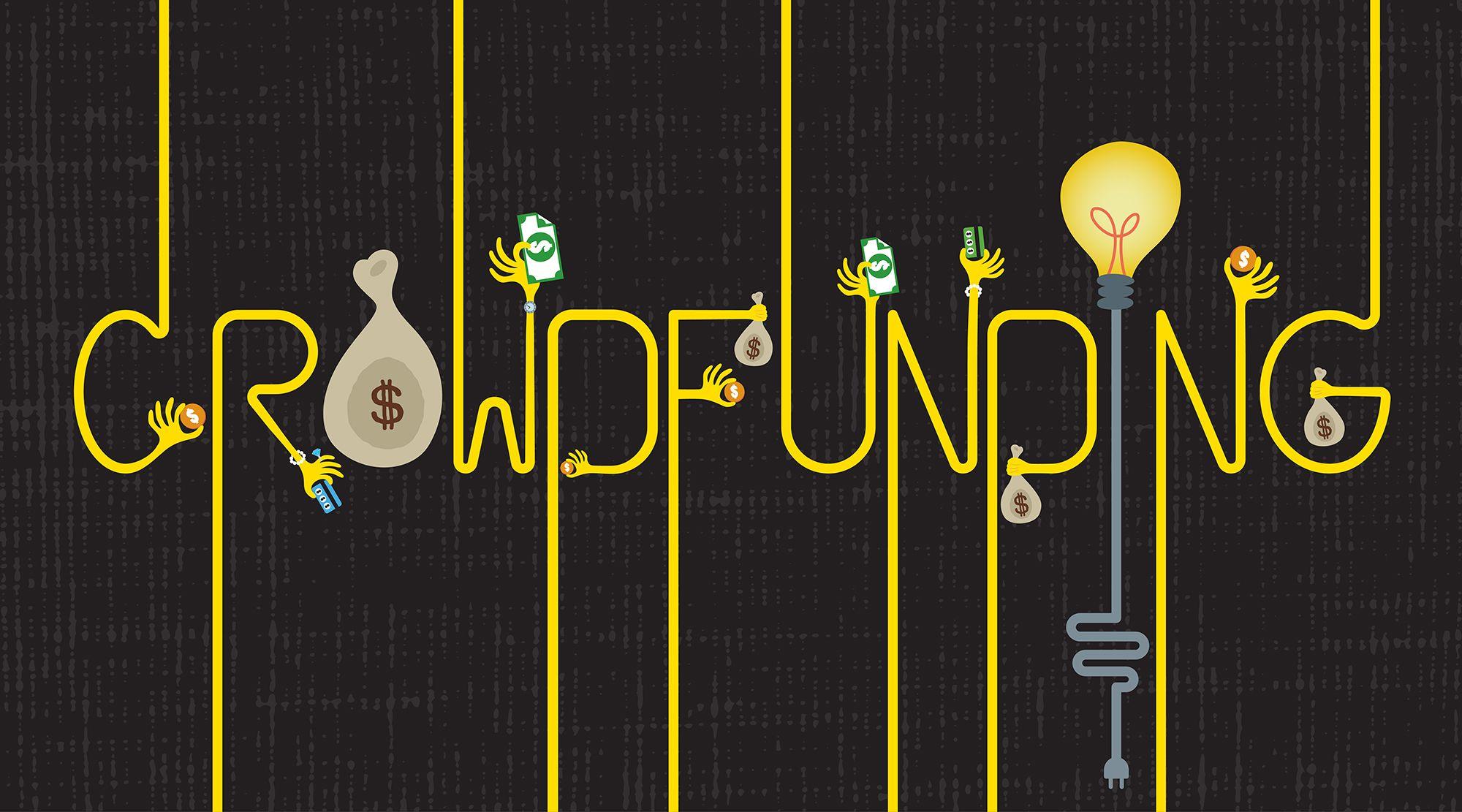 ouvrir-un-restaurant-crowdfunding