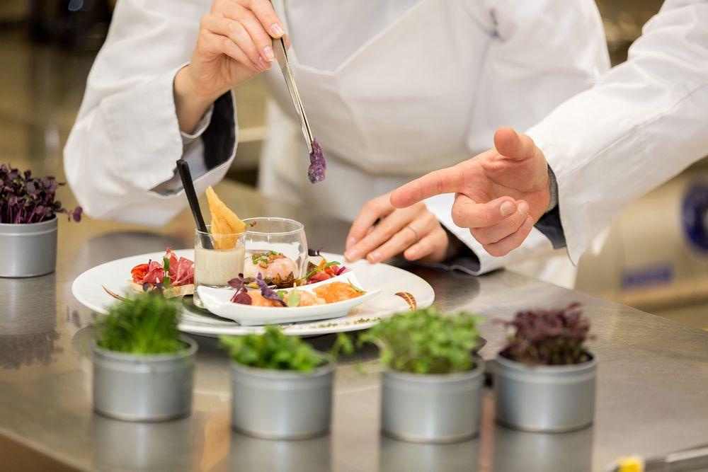 ouvrir-un-restaurant-formation