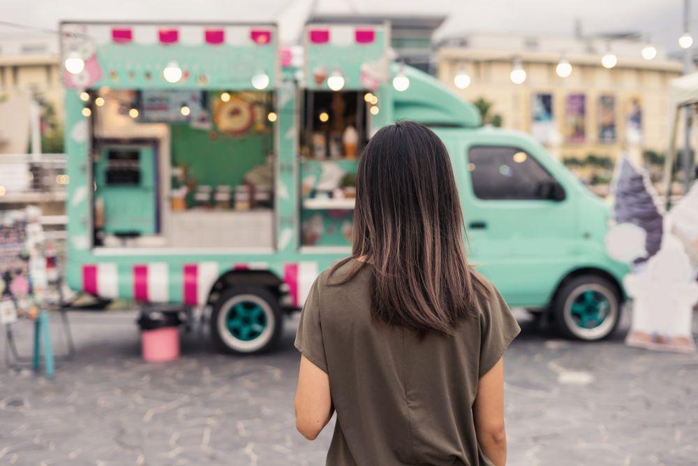 ouvrir-un-restaurant-truck