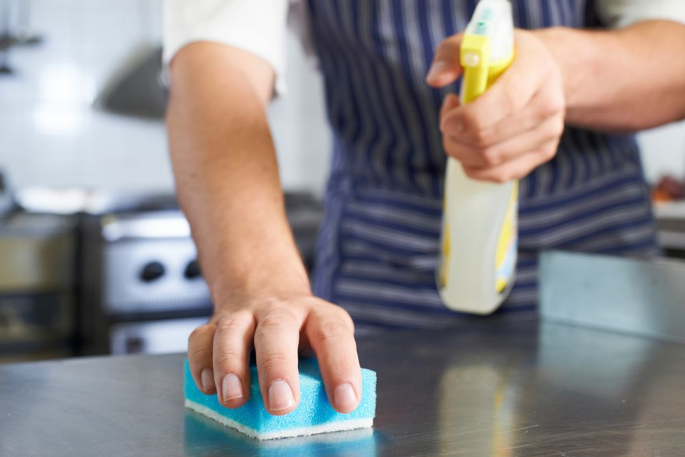 reglementation-restauration-rapide-hygiene