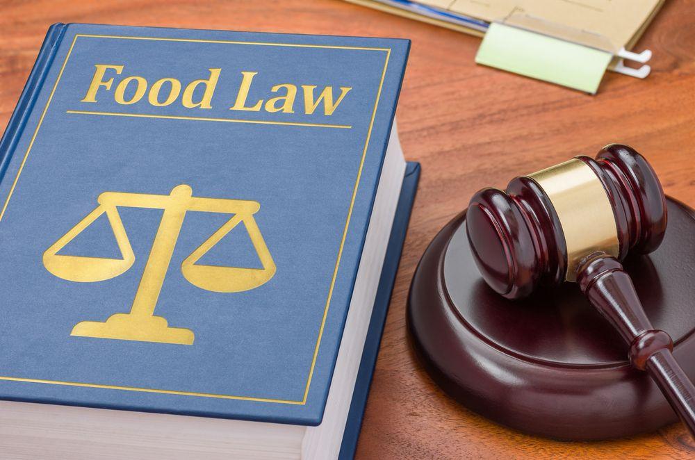 Réglementation en restauration rapide : quelles sont les règles à respecter ?