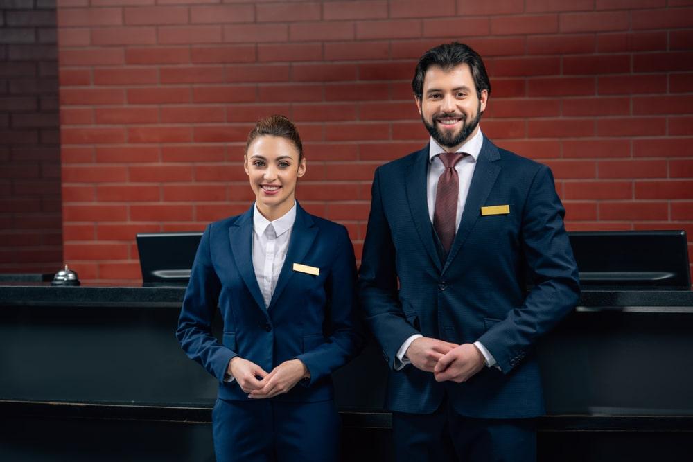 management-hotel