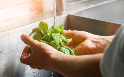 Quels sont les risques alimentaires en restauration ?