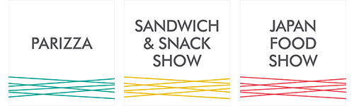 Le blog du salon Sandwich & Snack Show