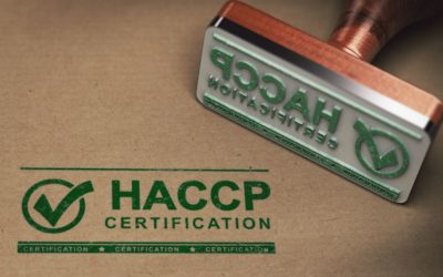 Formation HACCP : notre guide complet 2020
