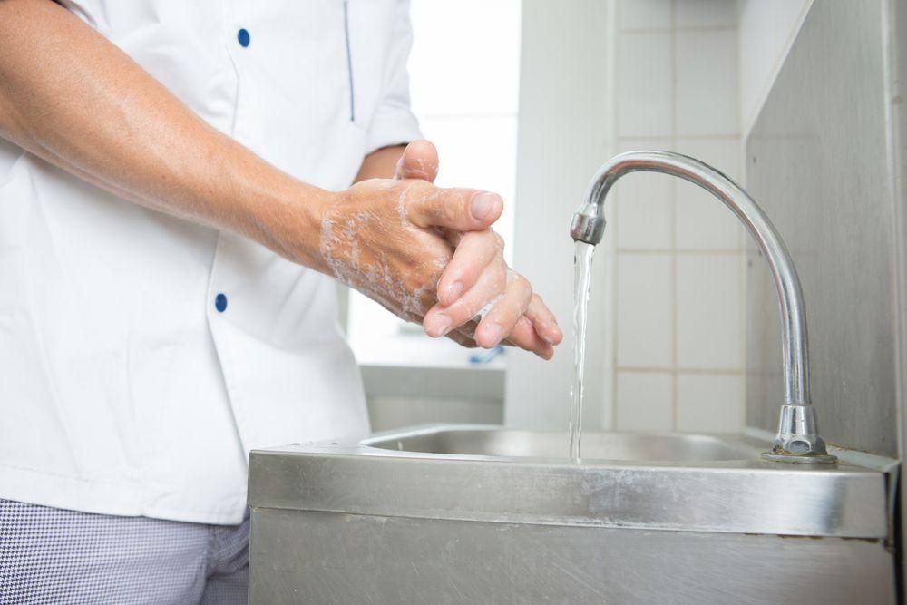 les-normes-haccp-en-restauration-collective-hygiene