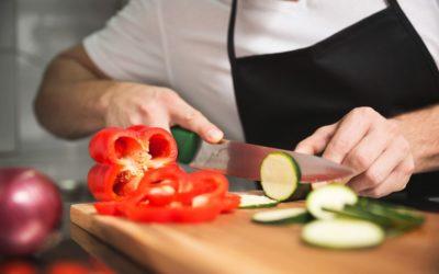 Les normes HACCP en restauration collective