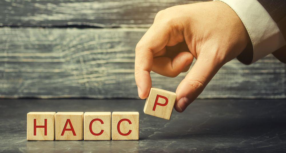 les-normes-haccp-en-restauration-collective-reglementation