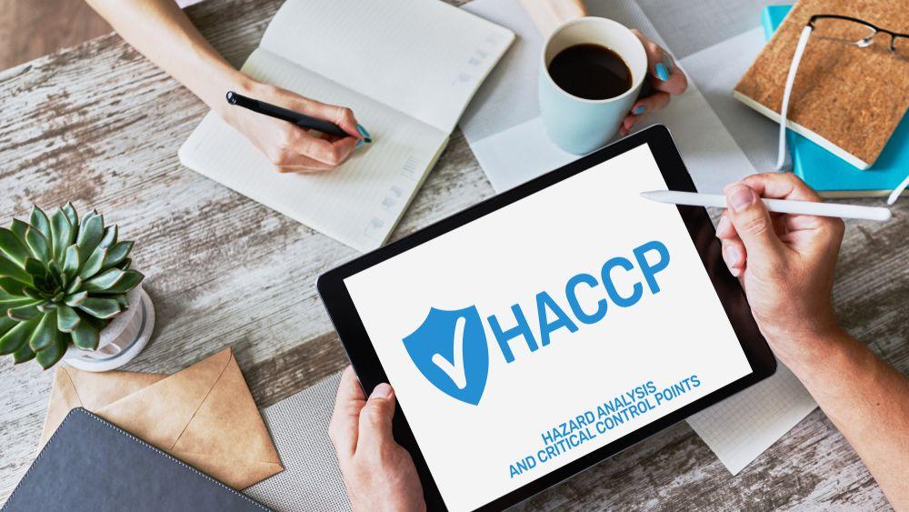 Normes HACCP : tout ce qu'il faut savoir pour votre restaurant collectif