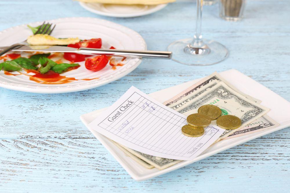 Prix en cantine : quel est le juste prix d'un repas ?
