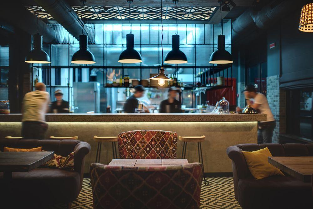 ouvrir-un-restaurant-implantation