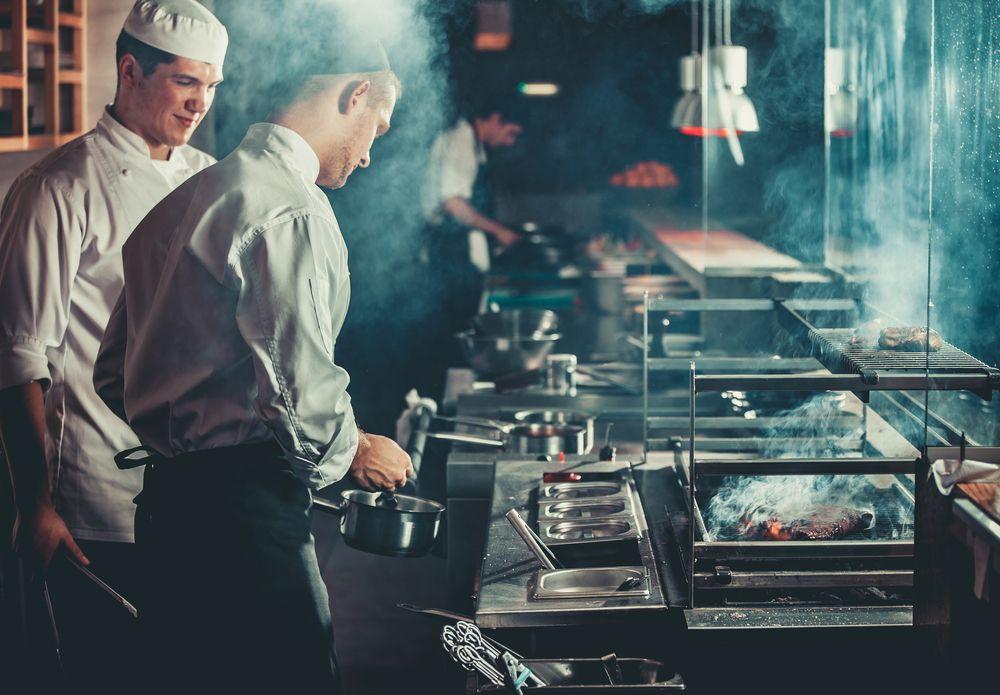 ouvrir-un-restaurant-concept