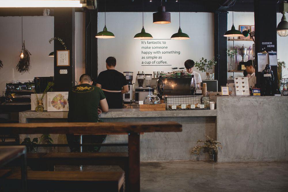 ouvrir-un-restaurant-financement