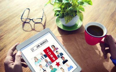 Extracadabra : simplifiez le recrutement de vos extras !