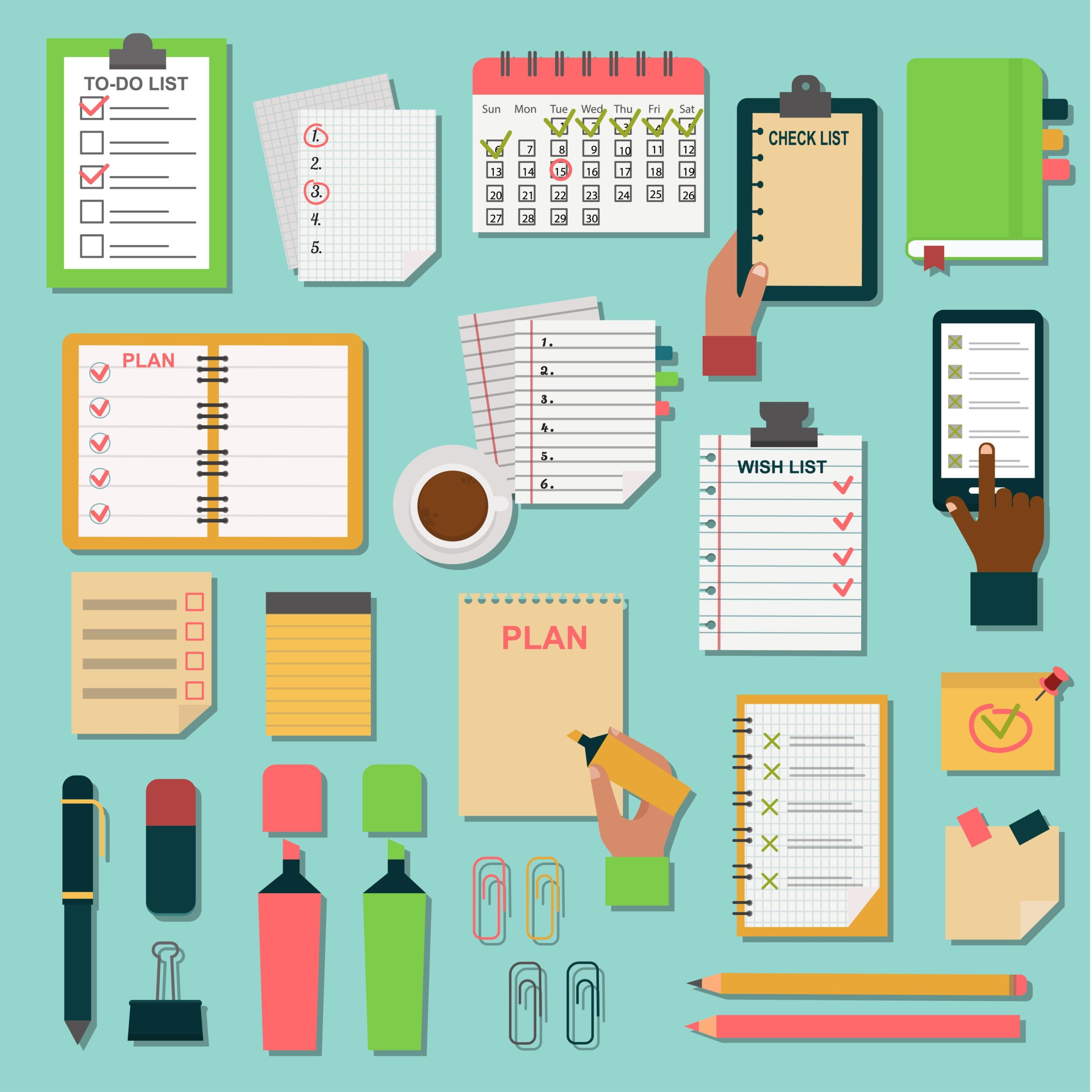 planning-restauration-outils