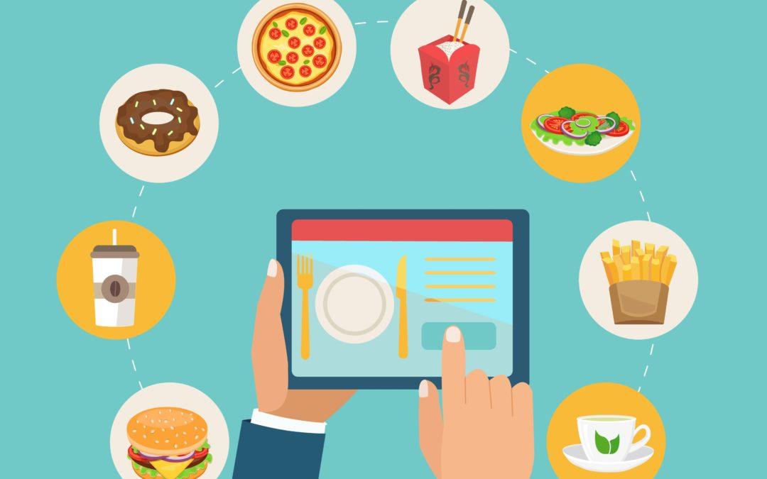 Service de livraison d'un restaurant rapide : comment s'y prendre ?