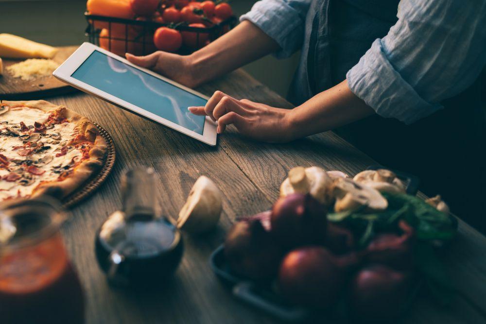Logiciel de gestion pour votre restaurant : quels sont les indispensables ?