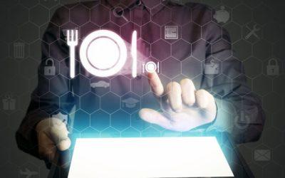 La commande en ligne pour votre restaurant