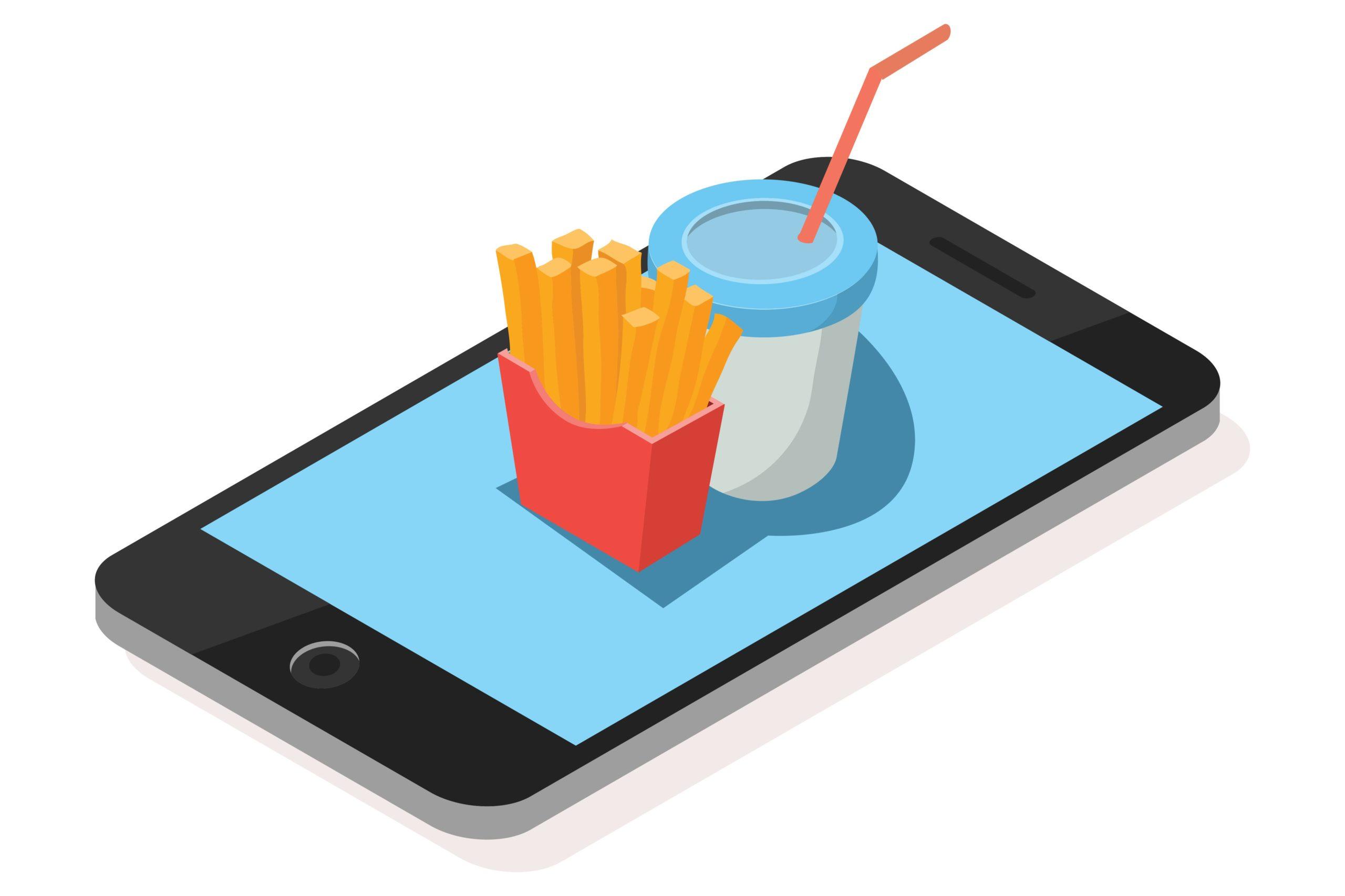 commande-en-ligne-restaurant-food