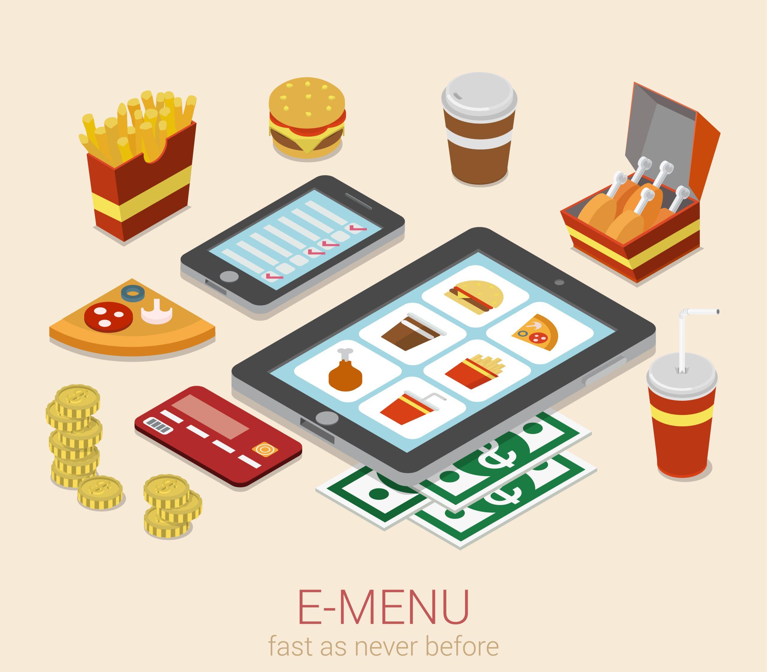 commande-en-ligne-restaurant-logiciel