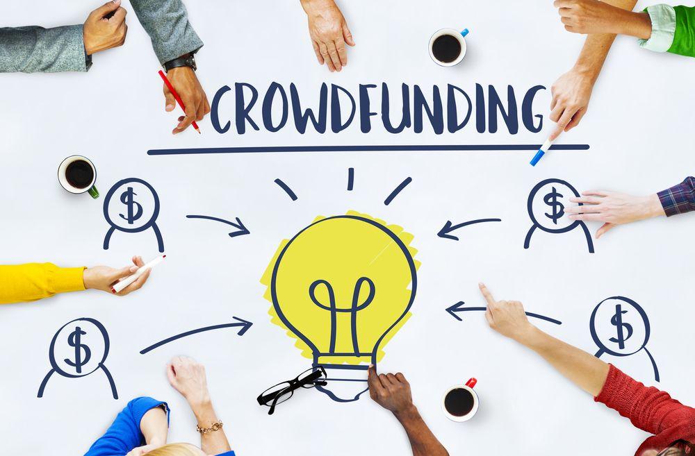 comment-ouvrir-un-restaurant-sans-apport-crowdfunding