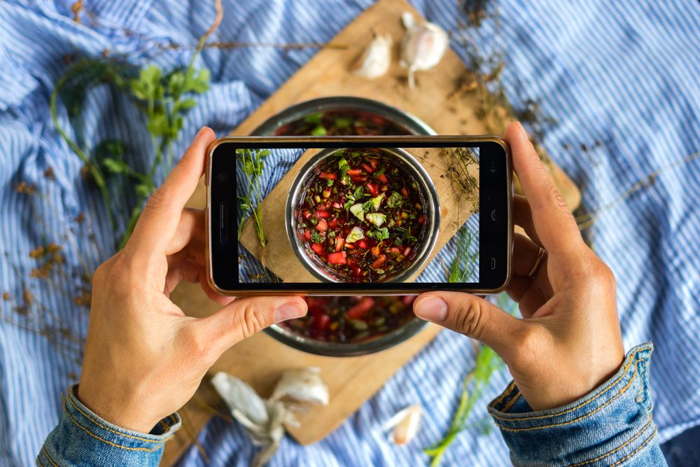 communication-restaurant-instagram