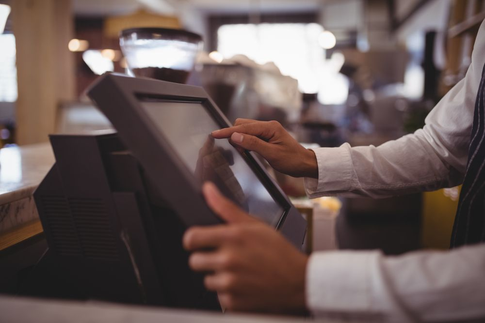 logiciel-de-caisse-restaurant-cout