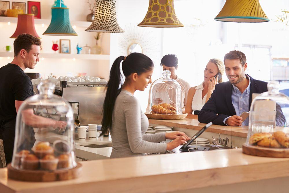 logiciel-de-caisse-restaurant-digital