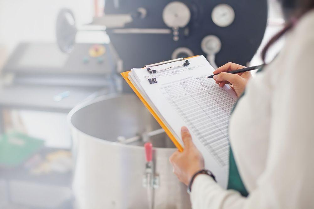 normes-d-hygiene-restauration-rapide-controle