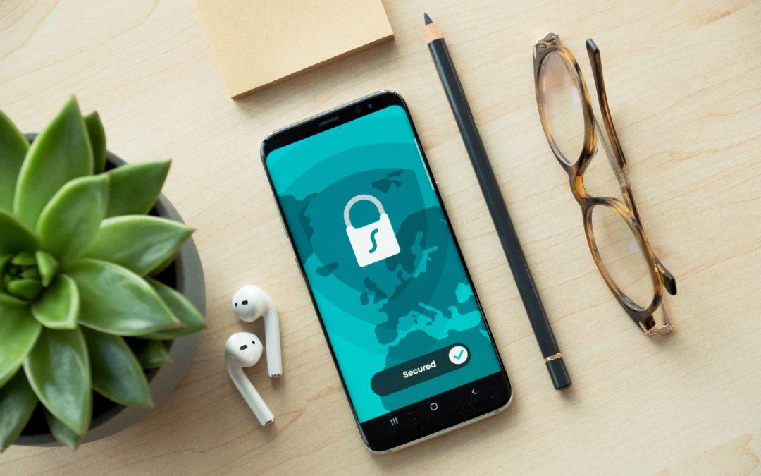 WEBINAR : Sécurité numérique, comment protéger vos clients tout en vous protégeant ?