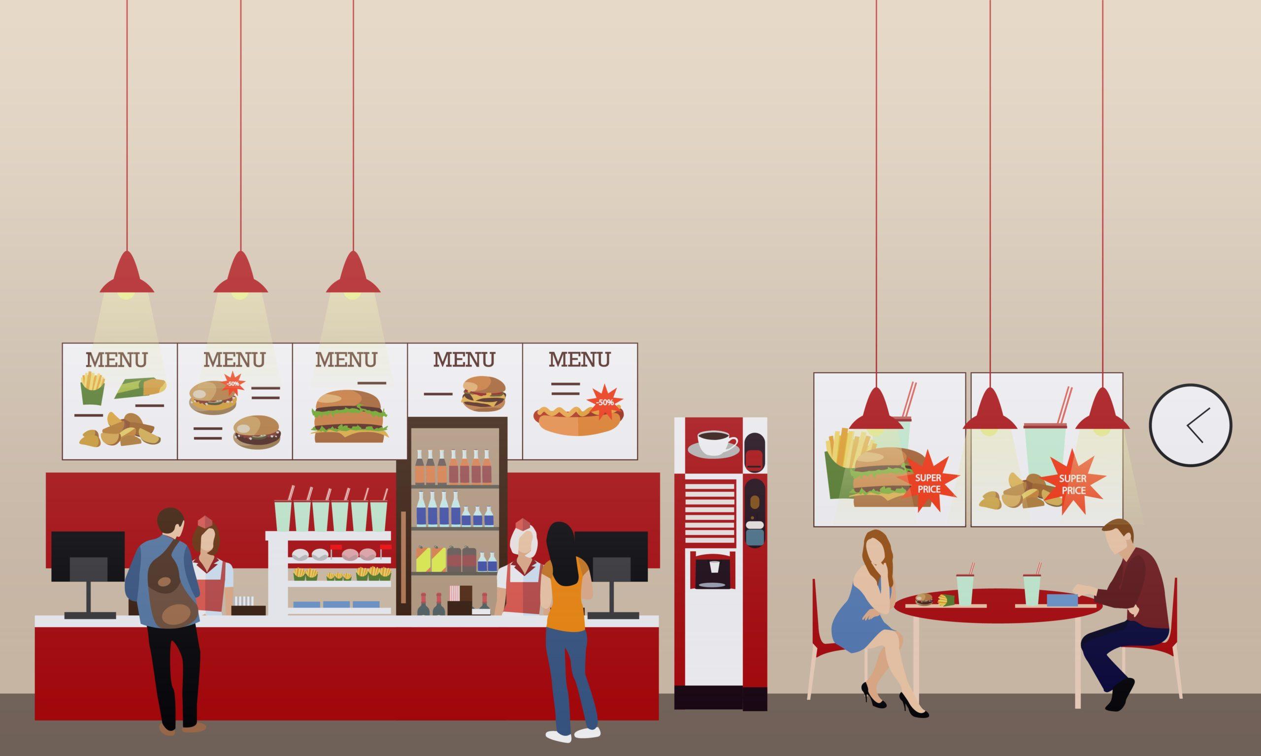 location-gerance-restaurant-rapide